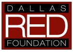Dallas Red Foundation