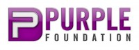 The Purple Foundation